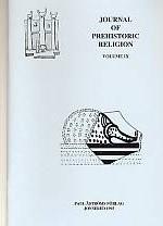 Volume IX, 1995.