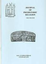 Volume XVIII, 2004.