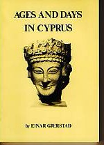 Ages and Days in Cyprus.