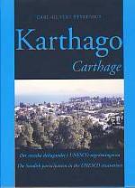 Karthago. Carthage.