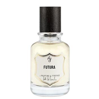 Eau de Parfum Futura