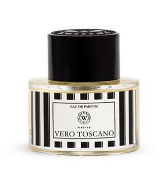 Eau de Parfum Vero Toscano Bianco