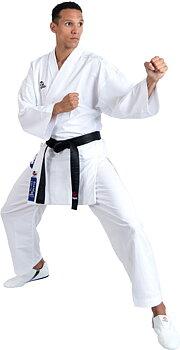 WKF Karategi Hayashi Premium Kumite II