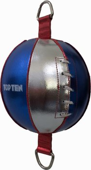 Topten Floor to celing ball Leather Blue/Silver