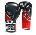 Montana Boxglove Punch 12 - 16 oz