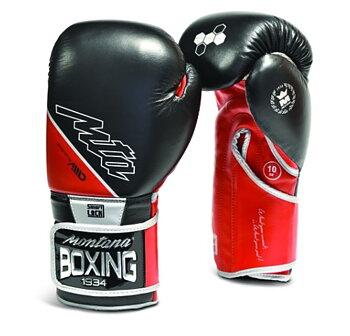 Montana Boxhandske Punch 12 -16 oz