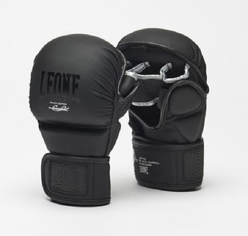 Leone MMA Black Edition Grappling Handske