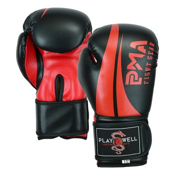 Playwell Kids Elite Boxinggloves, 8 oz