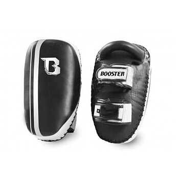 Booster Pro Range Thai Mits Leather (Singles)
