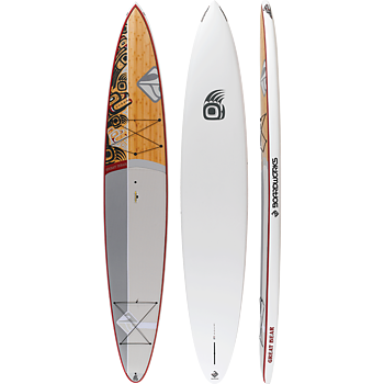 Boardworks Great Bear 14'0""