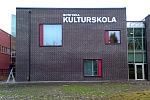 Botkyrka kulturskola