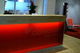 Collectum