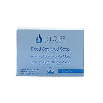 Lertvål,  La Cure Dead Sea, 90gr