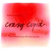 Tvål, Crazy Cupid