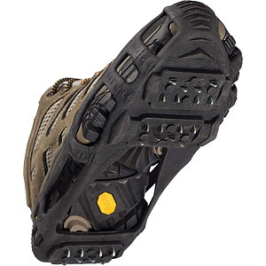 powerboots stabilicers lite
