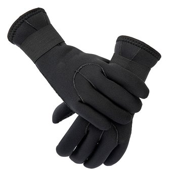 Neopren gloves Neoman 3 mm