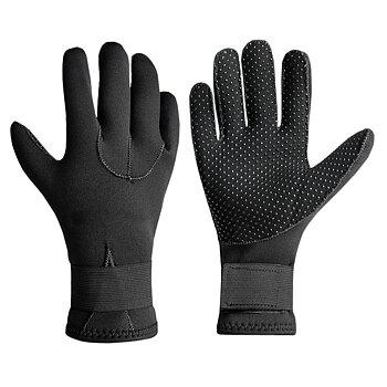 Neopren gloves Neoman 3 mm