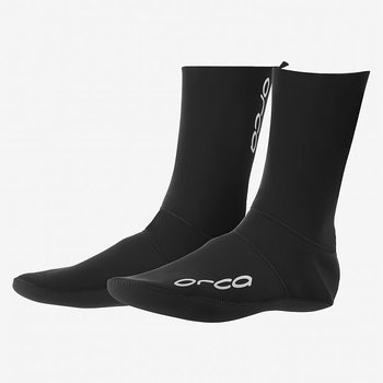 ORCA Värmepaket