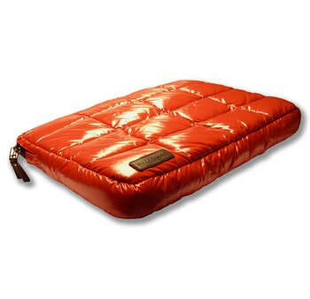 Laptop sleeve 15,6'