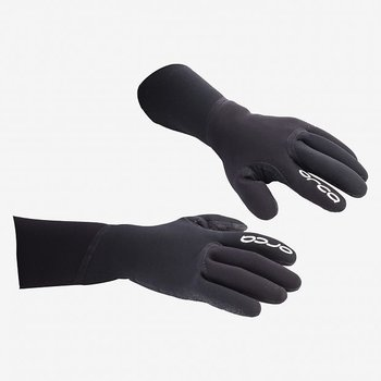 ORCA Swim Gloves