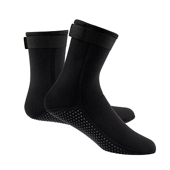Neopren Socks Neoman 3 mm
