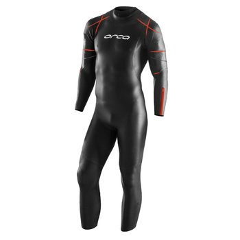 Orca RS1 Thermo 2021 Men