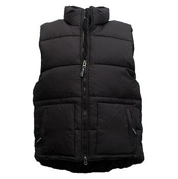 S:t Moritz Down vest
