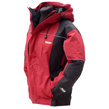 Thule Hard shell jacket