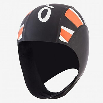 ORCA Terminal neoprene swim cap 3mm