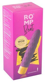 Vibrator Beat ROMP