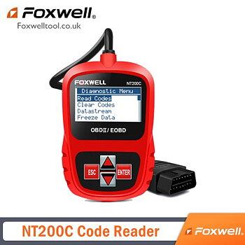 NT200E