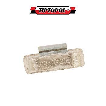 Balanseringsvikt TBL 200 g