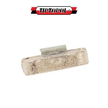 Balanseringsvikt TBL 250 g