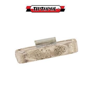 Balanseringsvikt TBL 300 g