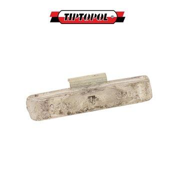 Balanseringsvikt TBL 350 g