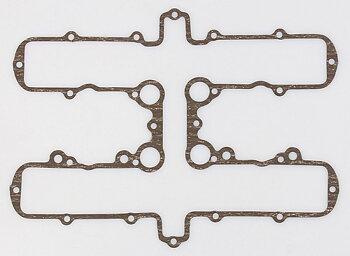 Ventilkåpspackning Kawasalki Z400J-Z500 B (11009-1058) 13123