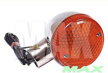 Blinkers Honda (33450-MZ0-611/33600-MZ0-611) 121022