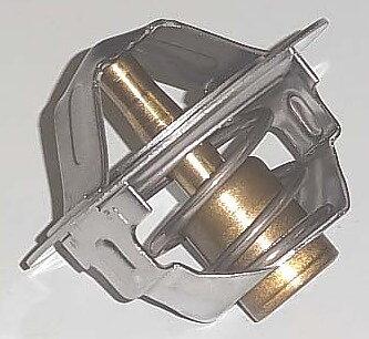 Kylartermostat  Honda 19300-611-005)  221006