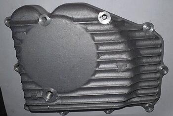 11210-300-040  Oljetråg  Honda CB750K0  SOHC 69-