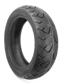 Bridgestone 180/60R16 G704 Bakdäck Honda Goldwing 1800  127914