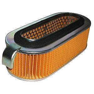 Luftfilter Honda CB750KZ (17211-425-000)  HFA1706