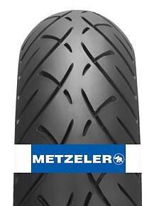 Metzeler ME888 Marathon Ultra 180/60 R16 RF TL 80H Bakdäck 300423
