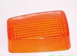 Blinkersglas Honda CB650-1100/GL500 (33402-425-601) 121054