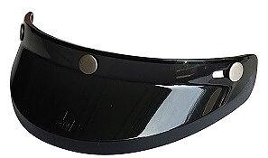 HJC Hjälmskärm FG-70s 63-16801