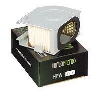 17211-333-610 Luftfilter Honda = Se HFA1303 Hi-Flo Luftfilter MC
