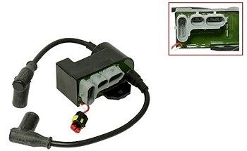 CDI Box m tändspole Lynx (512060324) 2010-  8101186