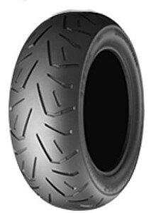 Bridgestone G852 200/55 R16 TL 77H Variante G (367171) Bakdäck 1351712