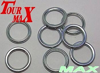 Oljepluggspackning 19x14x2 OEM packningar från JAPAN 17001