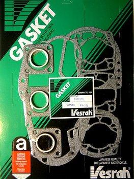 Packningssats Motor Kompl. Suzuki GT380 11232