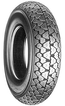 3.50-8 Däck Michelin Mini Honda 67340